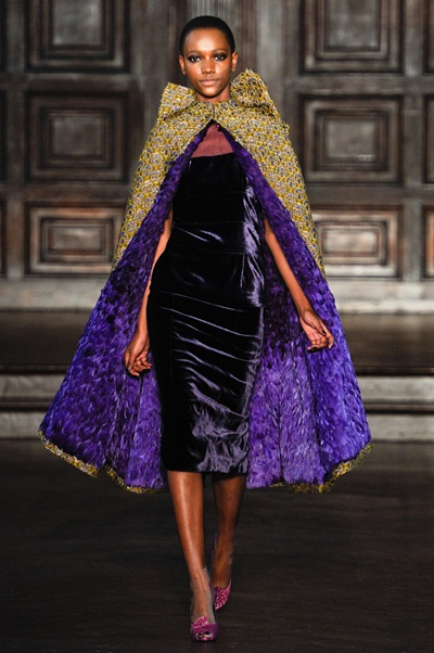 L'wren Scott, fall 2012