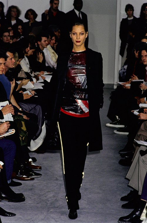 4 HELMUT-LANG-FALL-1994-RTW-06-CHRISTY-TURLINGTON