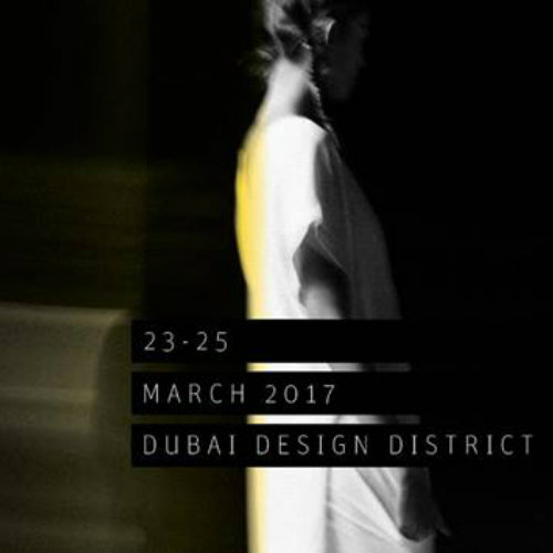 Mark Your Calendars for FFWD from 23rd – 25th March