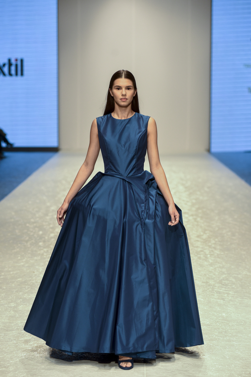 Dan drugi: Sa London Fashion Week-a na Belgrade Fashion Week