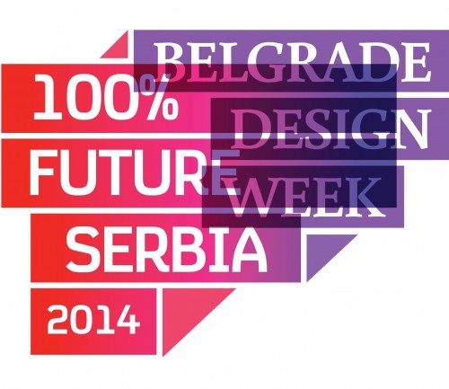 Otvoren deveti Belgrade Design Week