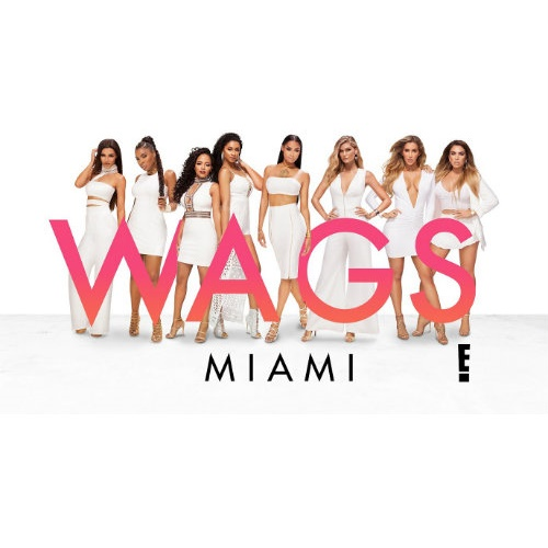 Nova sezona hit serije WAGS Miami od 15. septembra