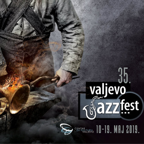 Objavljen program 35. Valjevo JAZZ festivala